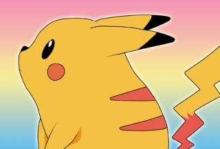 pokemon-illust005.jpg