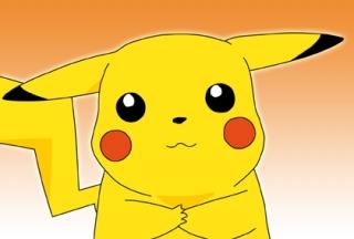 pokemon-illust006.jpg
