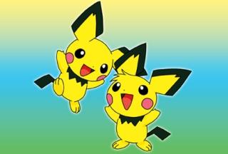 pokemon-illust007.jpg