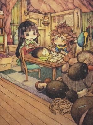 hakumiko_02.jpg