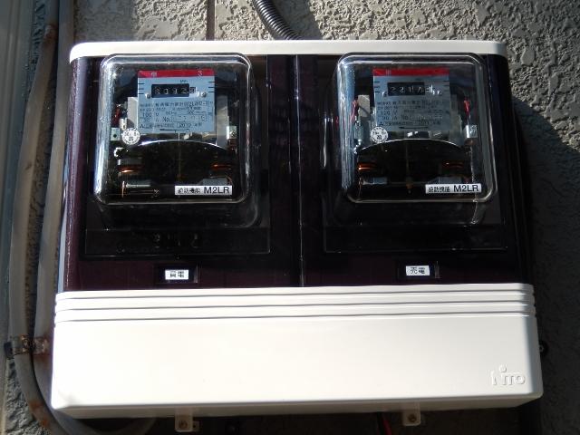 DSCN3750 (640x480)