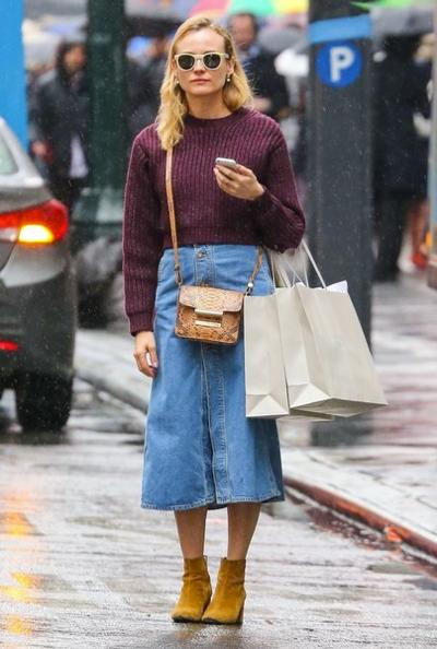 Diane+Kruger+Out+Shopping+NYC+20150411_01.jpg