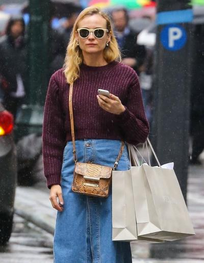 Diane+Kruger+Out+Shopping+NYC+20150411_02.jpg
