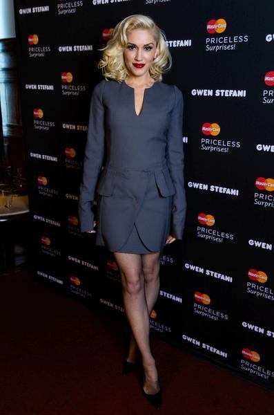 Gwen+Stefani+Reveals+MasterCard+Priceless+2015_03.jpg