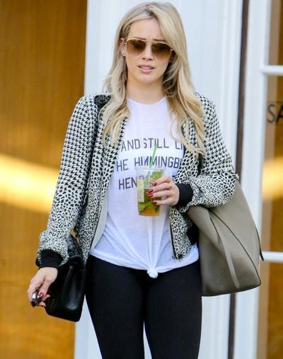 Hilary+Duff+20150106_01.jpg