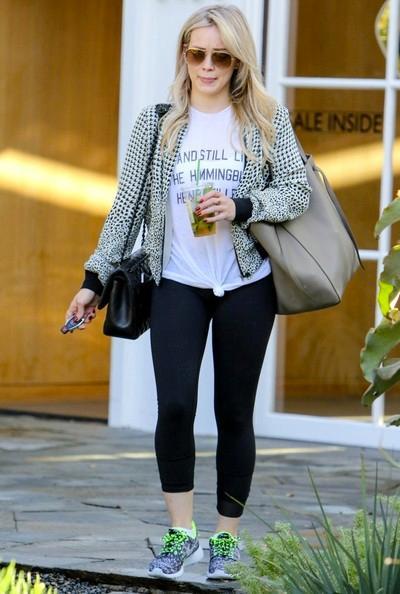 Hilary+Duff+20150106_03.jpg