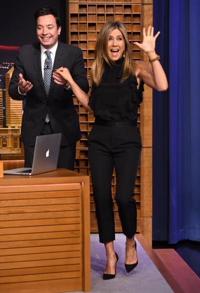 Jennifer+Aniston+Visits+Tonight+Show+Starring+20150126_03.jpg
