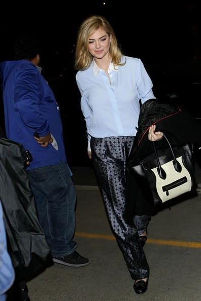 Kate+Upton+seen+at+LAX+20150106_03.jpg