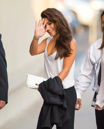 Lea+Michele+Lea+Michele+Visits+Jimmy+Kimmel+20150126_01.jpg