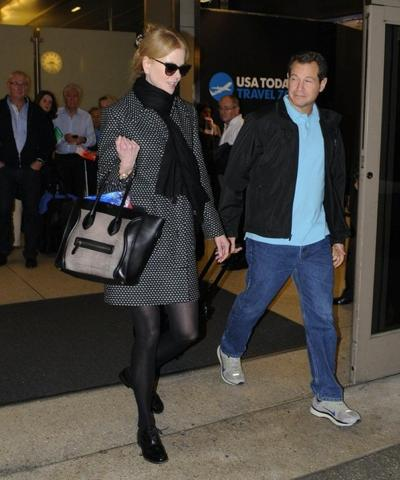 Nicole+Kidman+Touches+Down+LAX+20150126_01.jpg