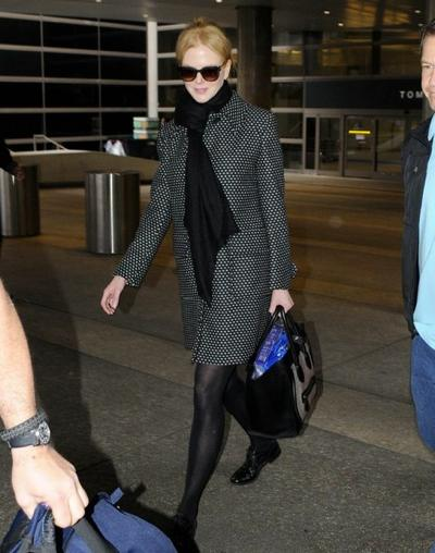 Nicole+Kidman+Touches+Down+LAX+20150126_02.jpg