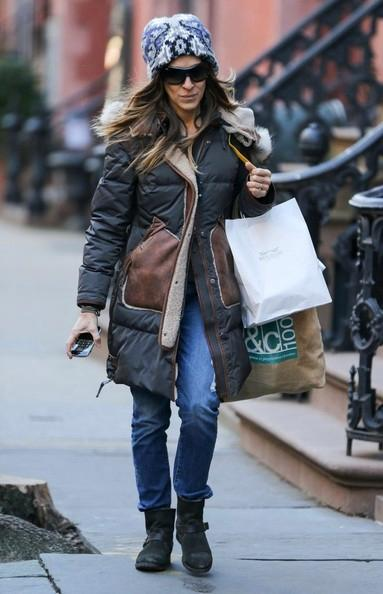 Sarah+Jessica+Parker+Out+Shopping+New+York+20150106_01.jpg