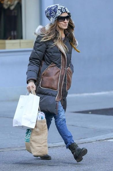 Sarah+Jessica+Parker+Out+Shopping+New+York+20150106_02.jpg