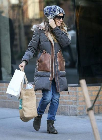 Sarah+Jessica+Parker+Out+Shopping+New+York+20150106_03.jpg