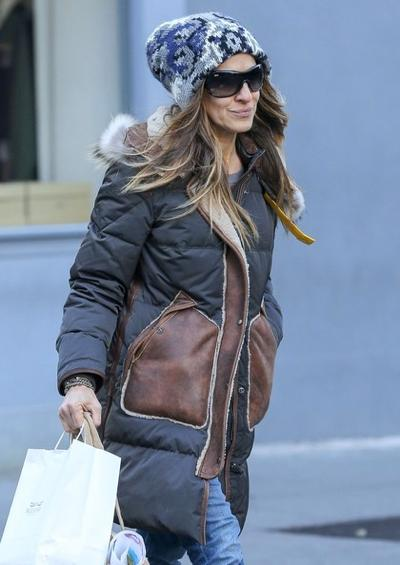 Sarah+Jessica+Parker+Out+Shopping+New+York+20150106_04.jpg