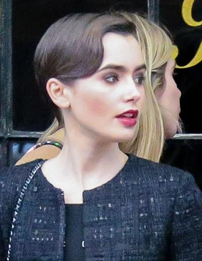Short+Haired+Lily+Collins+20150407_02.jpg