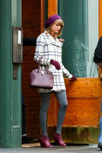 Taylor+Swift+20150106_03.jpg