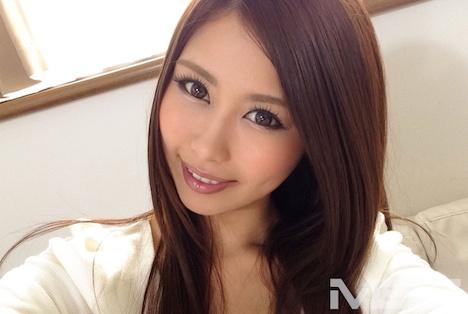 みき 22歳 女子大生(1)