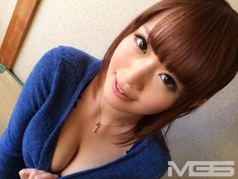 えり 20歳 美容専門学生(1)