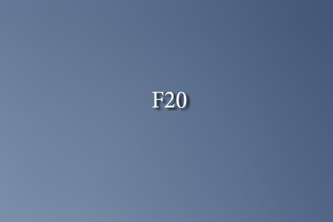 2015_0625_02.jpg