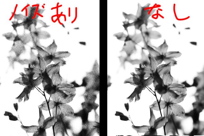 2015_0701_06.jpg