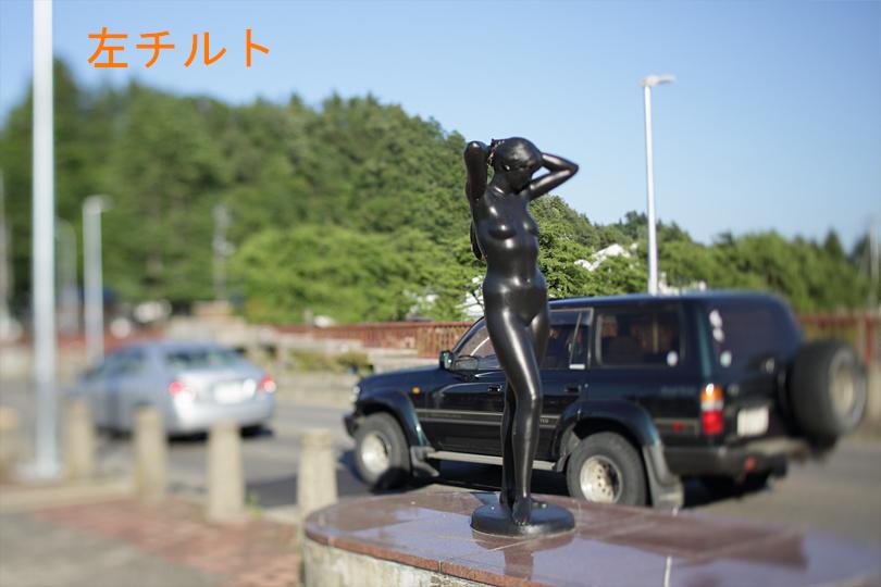2015_0710_09.jpg