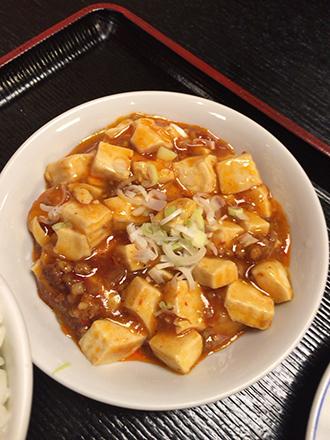 0104麻婆豆腐