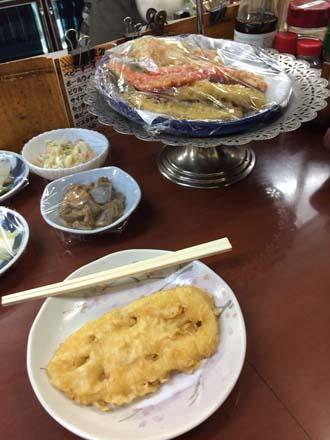 0106天ぷら