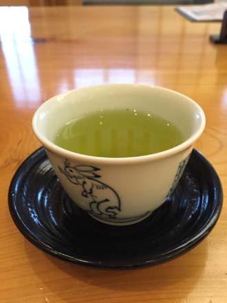 0107茶2