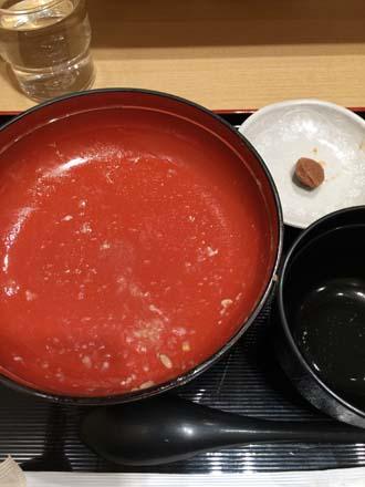 0107丼5