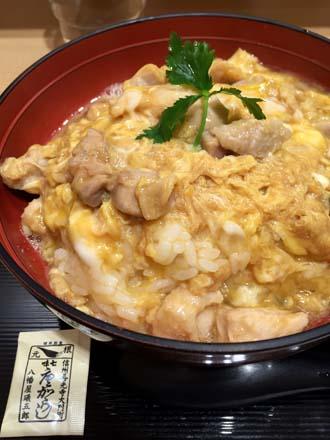0107丼