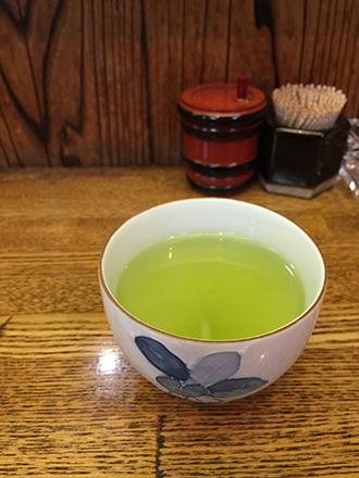 0111茶