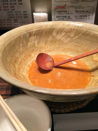 0113鉢