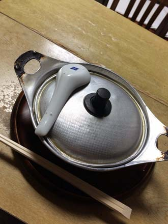 0120鍋焼き1
