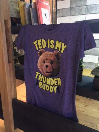 0122Tシャツ