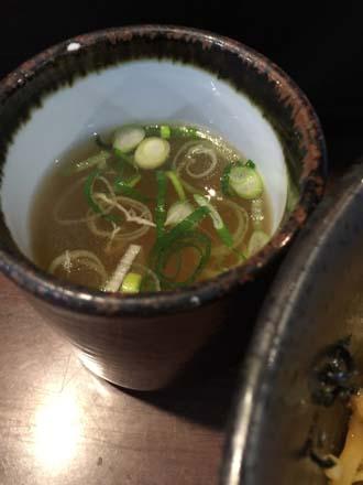 0123スープ