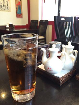 0124茶
