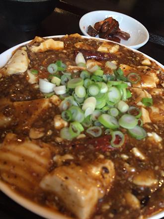 0124麻婆豆腐