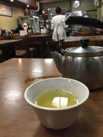 0125茶