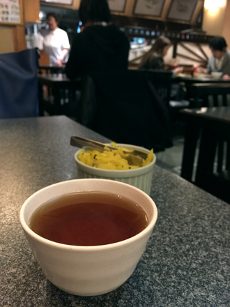 0129茶