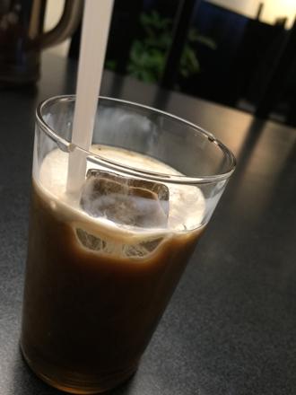0202コーヒー2