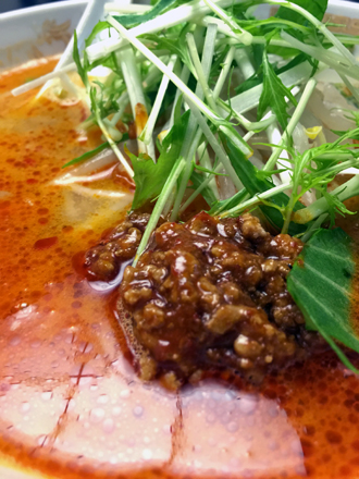 0202担担麺2