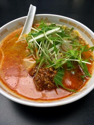 0202担担麺