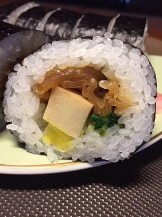 0203巻き寿司2