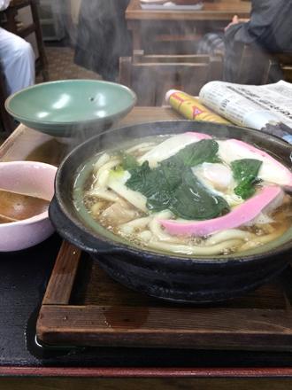 0204鍋焼き4