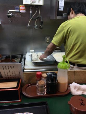 0211厨房4