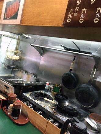 0211厨房2