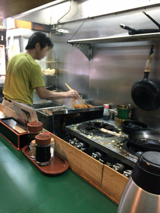 0211厨房3
