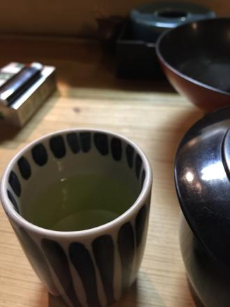 0214茶