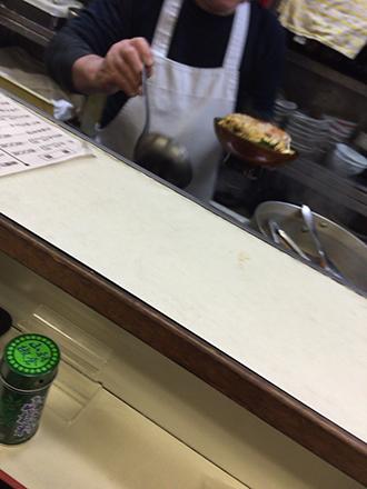 0215厨房